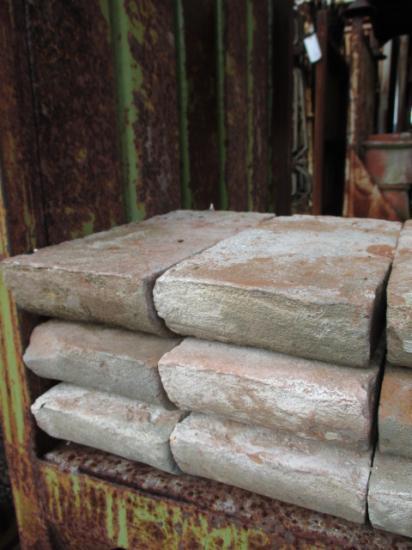 Mensole Antiche Ra-Ma materiali antichi e di recupero