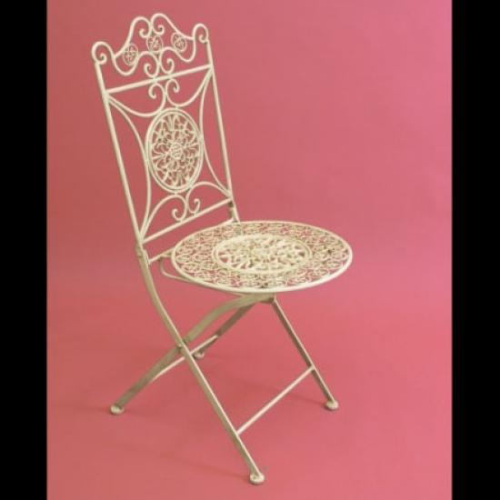 Ra-Ma chairs antique and recycled materials