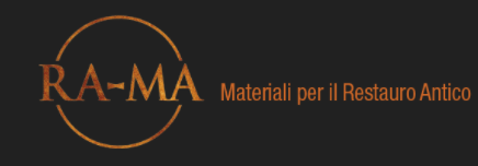 RA-MA, dal 1984 l'e-commerce dei materiali antichi