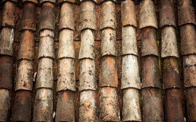 Ristrutturare il tetto: consigli e informazioni