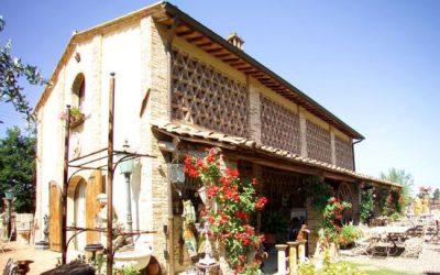 Restauro edilizio e ristrutturazioni