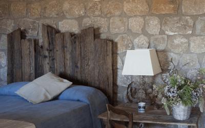 Ristrutturare casa: accorgimenti da preventivare per non rimanere delusi