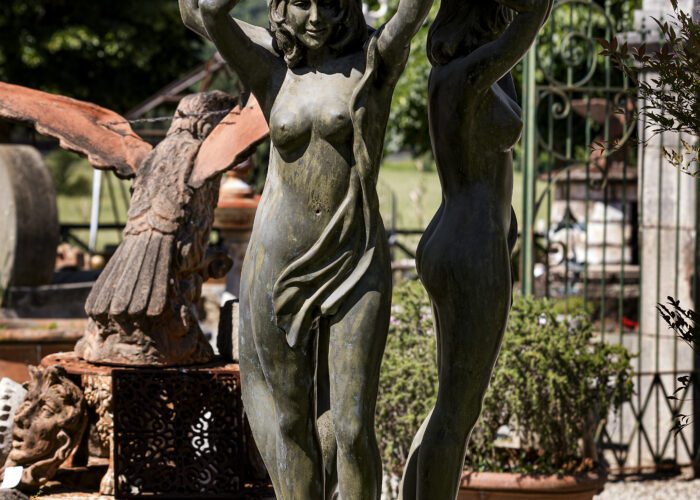 statue-hors-location