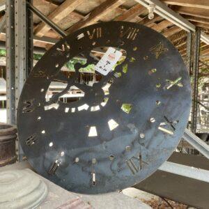 Orologio Decoratore Paris